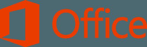Office 2013 Keys kaufen