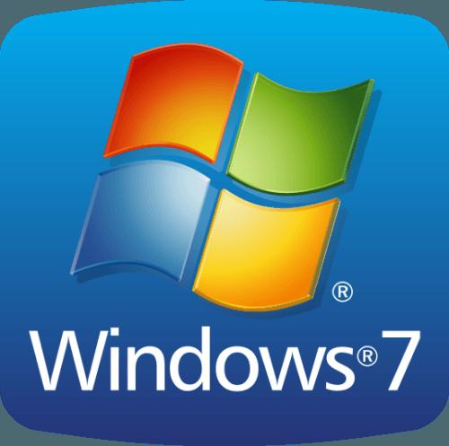 Windows 7 Home & Professional Keys kaufen