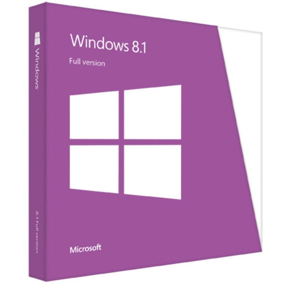 Windows 8.1 Home Keys kaufen