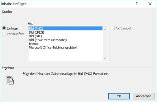 Gemütlich Grundrechnungsvorlage Excel Ideen - Dokumentationsvorlage ...