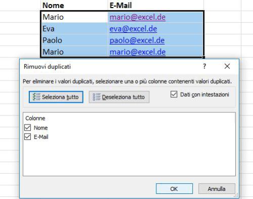 Excel-Eliminare-Dati-Duplicati