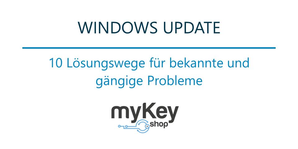 antivir update funktioniert nicht